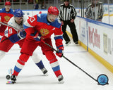 Pavel Datsyuk - 2016 World Cup of Hockey (Team Russia)