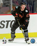 Connor McDavid - 2016 World Cup of Hockey (Team North America)