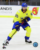 Erik Karlsson - 2016 World Cup of Hockey (Team Sweden)