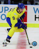 Filip Forsberg - 2016 World Cup of Hockey (Team Sweden)