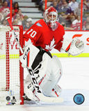 Braden Holtby - 2016 World Cup of Hockey (Team Canada)