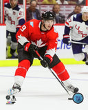 Matt Duchene - 2016 World Cup of Hockey (Team Canada)