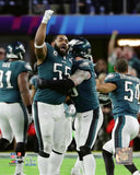 Brandon Graham Super Bowl LII