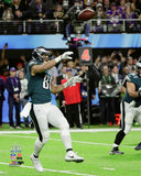Trey Burton Touchdown Pass Super Bowl LII