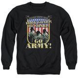 US Army - Go Army T-Shirt - Societee Norms - 5