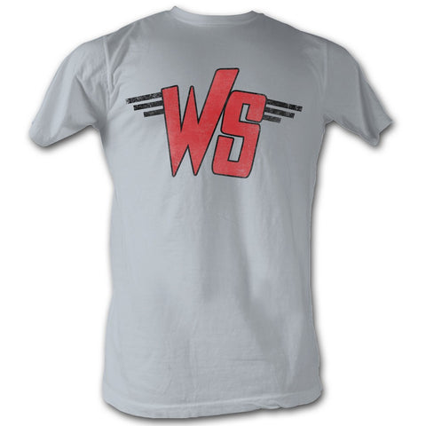 BILL AND TED - WS LOGO