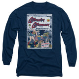 Wonder Woman - For President T-Shirt - Societee Norms - 3