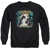 Def Leppard - Hysteria T-Shirt - Societee Norms - 4