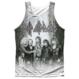 Def Leppard - The Band T-Shirt - Societee Norms - 15