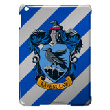 Harry Potter - Ravenclaw Crest   Tablet Case T-Shirt - Societee Norms - 1