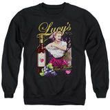 I Love Lucy - Bitter Grapes T-Shirt - Societee Norms - 5