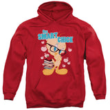 LOONEY TUNES - ONE SMART CHICK