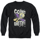 LOONEY TUNES - GOING BATTY
