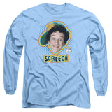 SAVED BY THE BELL - SCREECH