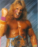 UltimateWarrior_1.jpg