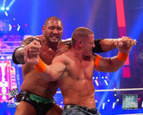 BATISTA - WWE Photo #15 - maniacjoe