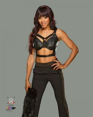 Alicia Fox - WWE Photo #9 - maniacjoe