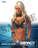 Angelina Love - TNA Promo Photo - maniacjoe