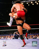 Arn Anderson - WWE Photo #1 - maniacjoe