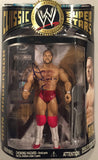 Arn Anderson - Autographed WWE Classic Superstars Action Figure - maniacjoe