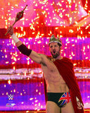 Bad News Barrett - WWE Photo #10 - maniacjoe
