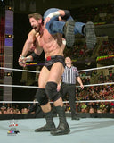 Bad News Barrett - WWE Photo #9 - maniacjoe