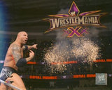 Batista - WWE Photo #17 - maniacjoe