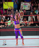 Bayley - WWE Photo #7 (Raw Women's Champion)