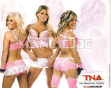 BEAUTIFUL PEOPLE P-65 - TNA Promo Photo - maniacjoe
