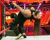 Bray Wyatt - WWE Photo #17