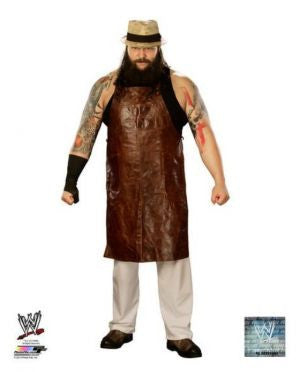 Bray Wyatt - WWE Photo #1