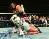 Bret Hitman Hart - WWE Photo #7