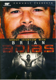 Brian Adias - Shoot Interview DVD