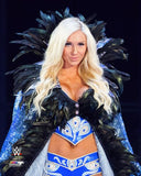 Charlotte Flair - WWE Photo #15