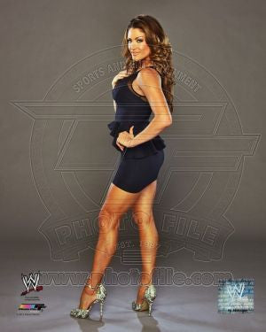 Eve Torres - WWE Photo #11