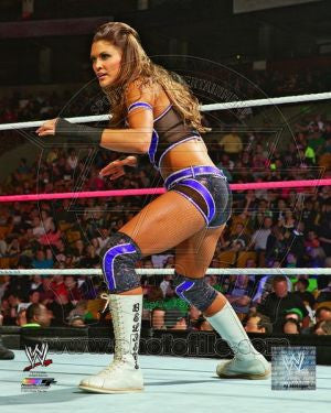 Eve Torres - WWE Photo #14