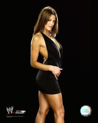 Eve Torres - WWE Photo #1