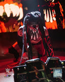 Finn Balor - WWE Photo #5