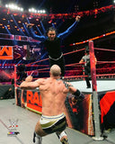 Jeff Hardy - WWE Photo #10