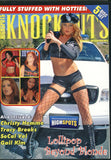 Christy Hemme, Tracy Brooks, Gail Kimg, SoCal Val, and Lolipop - Shoot Interview DVD 5-pack