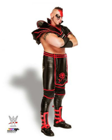 Konnor (Ascension) - WWE Photo #1