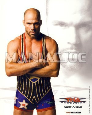 kurtangle-23.jpg