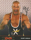 kurtangle24-auto.jpg