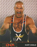 kurtangle25-auto.jpg