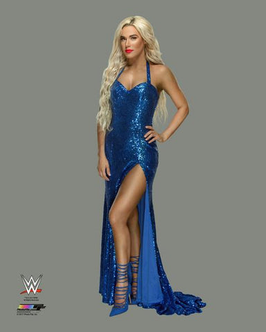 Lana - WWE Photo #11