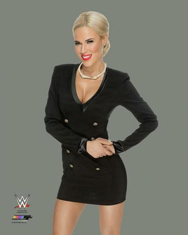 Lana - WWE Photo #4