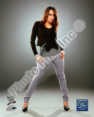 LAYLA - WWE Photo #2