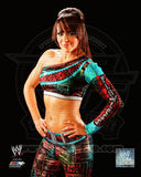 Layla - WWE Photo #4