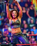 Mickie James - WWE Photo #10