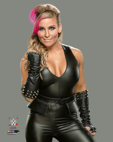 Natalya - 11x14 Photo